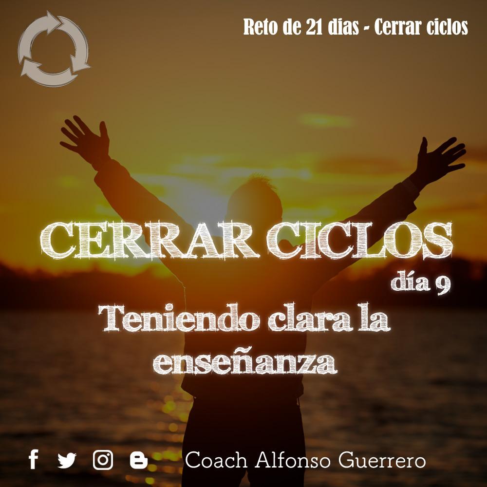 cerrar_ciclos_9.jpg