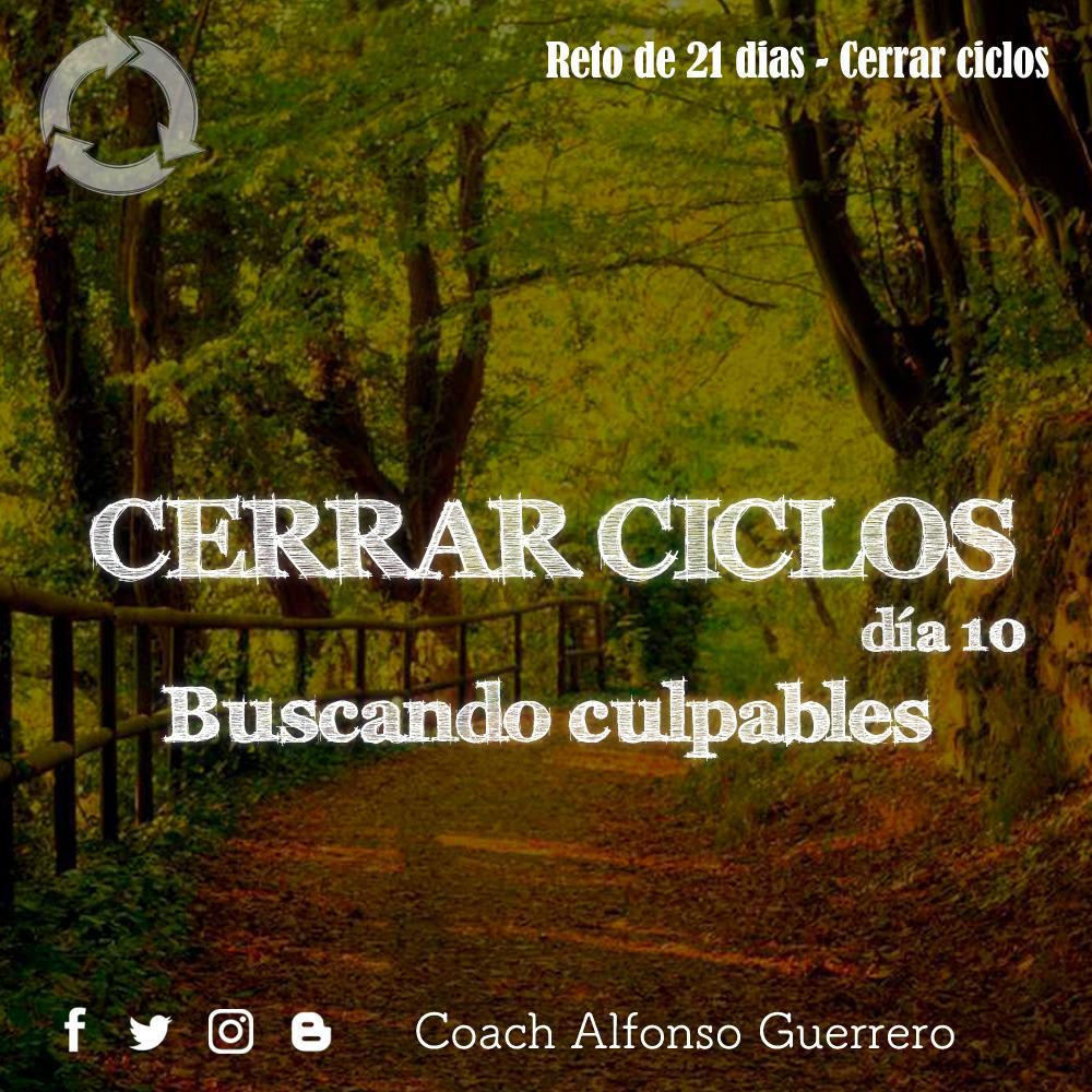 cerrar_ciclos_10.jpg