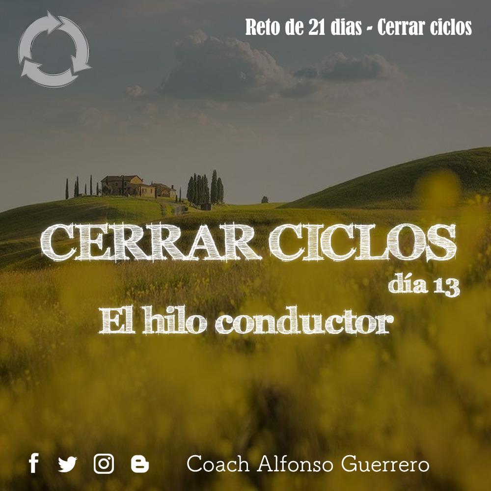 cerrar_ciclos_13.jpg
