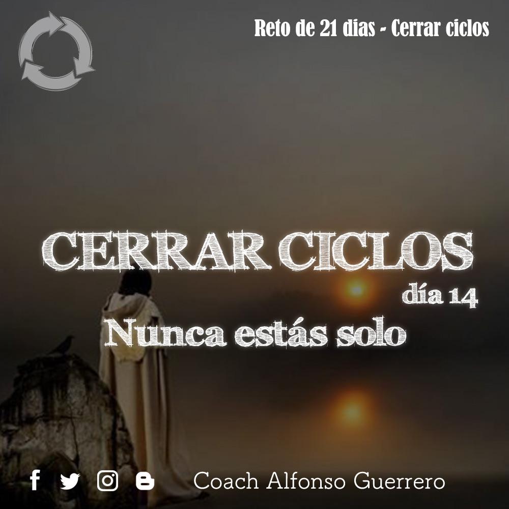 cerrar_ciclos_14.jpg