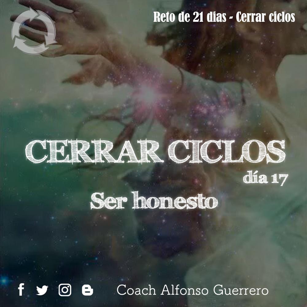 cerrar_ciclos_17.jpg