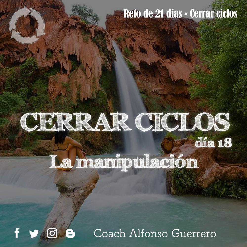 cerrar_ciclos_18.jpg