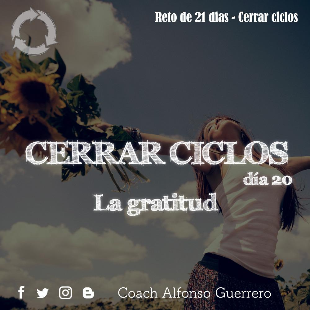 cerrar_ciclos_20.jpg