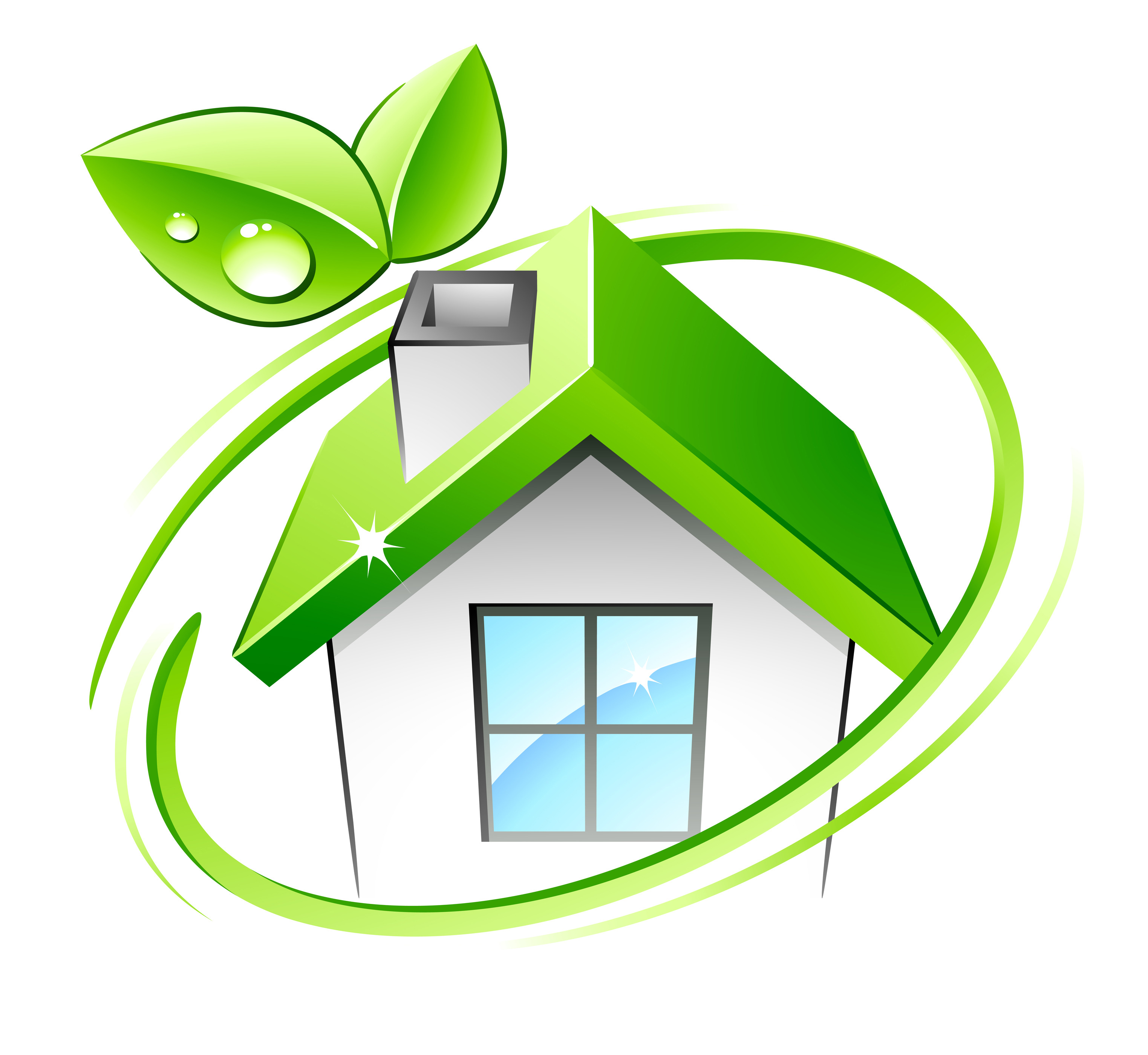Eco friendly home insulation products -  Tuesdaytip Insulation Never Stops Workinginsulation Is An Energy Efficient Technology That Once Manufactured Eco Friendly Cleaning Productsgreen