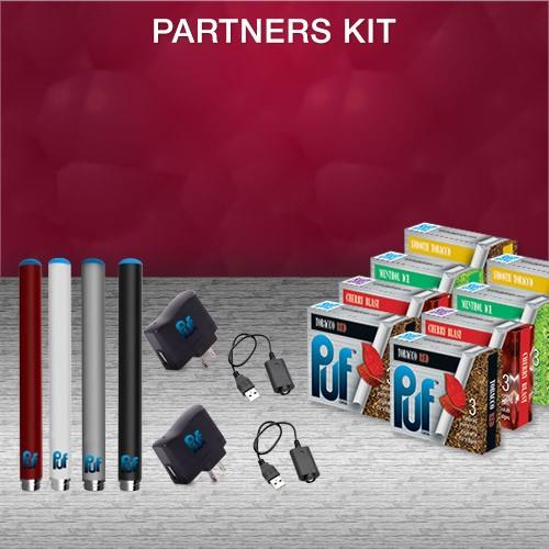 partners-ecig-starter-kit_7.jpg
