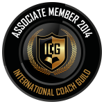 International Coach Guild Associate Member 2014