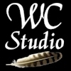 Wildfowl Carving Studio - WildfowlCarvingStudio.com