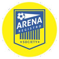 Arena Registro