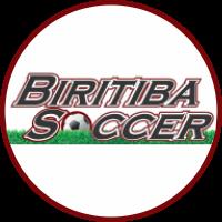 Biritiba Soccer