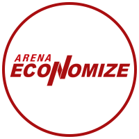 Arena Economize