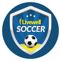Livewell Soccer