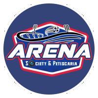 Arena Society & Petiscaria