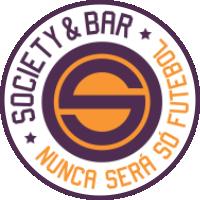 Paraty Futebol Society