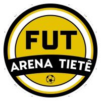 Fut Arena