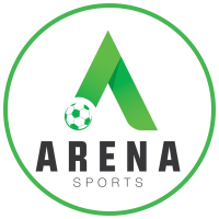 Arena Sports