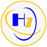 H7 Society