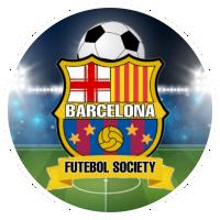 Barcelona Society