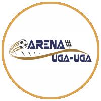 UgaUga