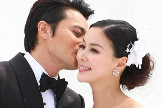 Jang Dong Gun And Ko So Young