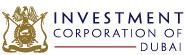 investiment-corporation