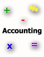 Accounting-math