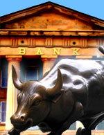 Bull-bank