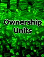 Ownership-units