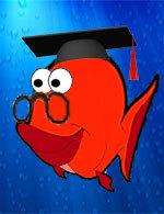 Professor-fish