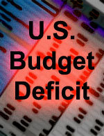 Us-budget-deficit