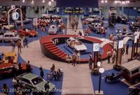 Los Angeles Auto Show 1971 02