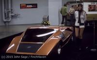 Los Angeles Auto Show 1971 03