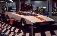 Los Angeles Auto Show 1971 04