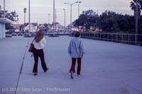 Los Angeles Auto Show 1971 20