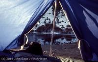Mount San Gorgonio CA 1972-05