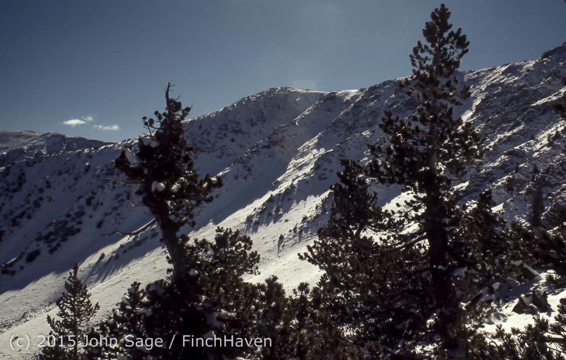 Mount_San_Gorgonio_CA_1972-06