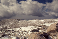 Mount San Gorgonio CA 1972-19