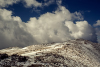 Mount San Gorgonio CA 1972-20