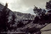 Mount San Gorgonio CA 1972-28
