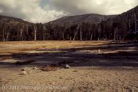 Mount San Gorgonio CA 1972-31