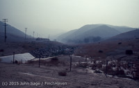 Mount San Gorgonio CA 1972-32