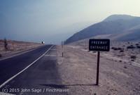 Mount San Gorgonio CA 1972-33