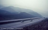 Mount San Gorgonio CA 1972-35