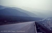 Mount San Gorgonio CA 1972-36