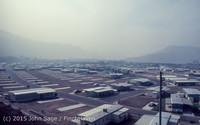 Mount San Gorgonio CA 1972-37