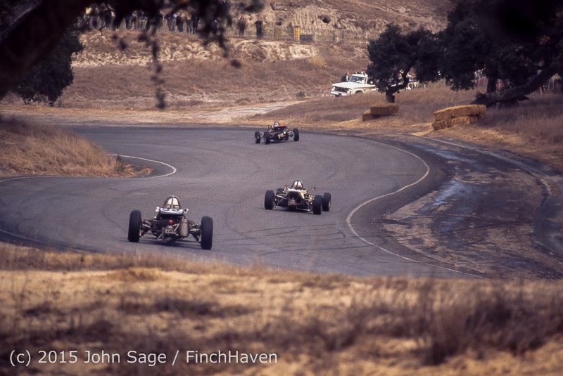 Trans-Am_Race_Laguna_Seca_CA_Oct_1971-14