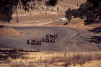 Trans-Am Race Laguna Seca CA Oct 1971-15
