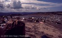 Trans-Am Race Laguna Seca CA Oct 1971-18