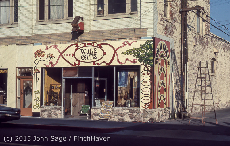 Wild_Oats_Huntington_Beach_CA_1973_01