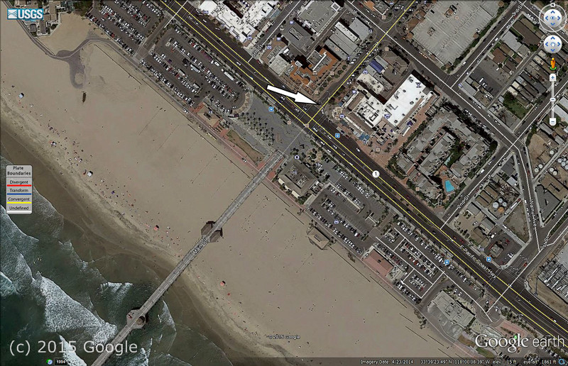 z_Huntington_Beach_pier_Google_Earth_2015_001