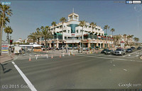 z Huntington Beach pier Google Street View 2015 002